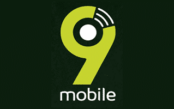 9mobile FIRMWARE OFICIAL