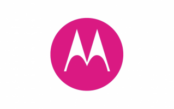 Motorola firmware oficial