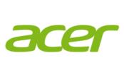 acer FIRMWARE OFICIAL
