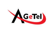 agetel FIRMWARE OFICIAL