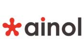 ainol FIRMWARE OFICIAL