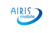 airis FIRMWARE OFICIAL
