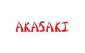 akasaki FIRMWARE OFICIAL