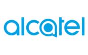 alcatel FIRMWARE OFICIAL