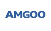 amgoo FIRMWARE OFICIAL