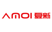 amoi FIRMWARE OFICIAL