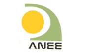 anee FIRMWARE OFICIAL