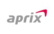 aprix FIRMWARE OFICIAL