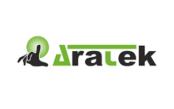 aratek FIRMWARE OFICIAL