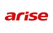 arise FIRMWARE OFICIAL