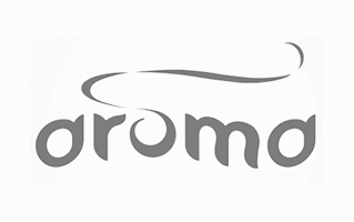 aroma FIRMWARE OFICIAL