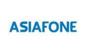 asiafone FIRMWARE OFICIAL