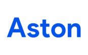 aston FIRMWARE OFICIAL