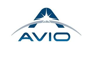 avio FIRMWARE OFICIAL
