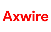 axwire FIRMWARE OFICIAL