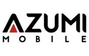 azumi FIRMWARE OFICIAL