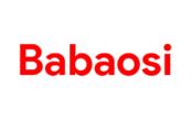 babaosi FIRMWARE OFICIAL