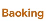 baoking FIRMWARE OFICIAL