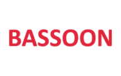 bassoon FIRMWARE OFICIAL
