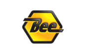 bee FIRMWARE OFICIAL