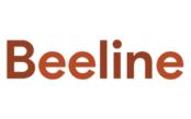 beeline FIRMWARE OFICIAL