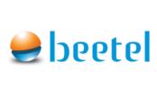 beetel FIRMWARE OFICIAL