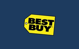 best buy FIRMWARE OFICIAL