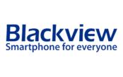blackview FIRMWARE OFICIAL