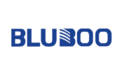 bluboo FIRMWARE OFICIAL