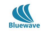 bluewave FIRMWARE OFICIAL
