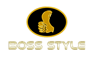 boss style FIRMWARE OFICIAL