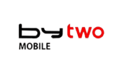 bytwo FIRMWARE OFICIAL