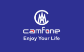 camfone FIRMWARE OFICIAL