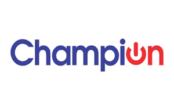 champion FIRMWARE OFICIAL
