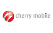 cherry FIRMWARE OFICIAL