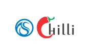 chilli FIRMWARE OFICIAL