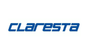 claresta FIRMWARE OFICIAL