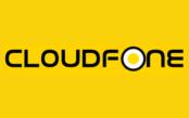cloudfone FIRMWARE OFICIAL
