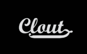 clout FIRMWARE OFICIAL