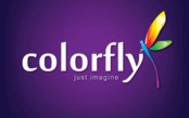 colorfly FIRMWARE OFICIAL