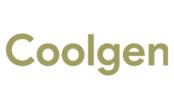 coolgen FIRMWARE OFICIAL
