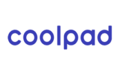 coolpad FIRMWARE OFICIAL