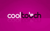 cooltouch FIRMWARE OFICIAL