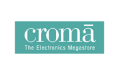 croma FIRMWARE OFICIAL