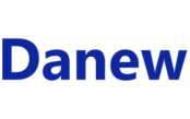 danew FIRMWARE OFICIAL