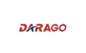 darago FIRMWARE OFICIAL