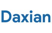 daxian FIRMWARE OFICIAL