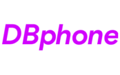 dbphone FIRMWARE OFICIAL