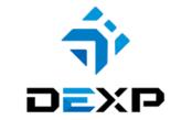 dexp FIRMWARE OFICIAL
