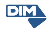 dim FIRMWARE OFICIAL